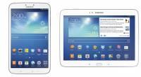Samsung Galaxy Tab 3 的 10.1 吋版本將採用 Intel 的 XMM7160