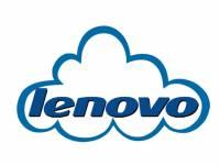 Lenovo Reach 雲服務開始公測預註冊,今年晚些時候正式發佈