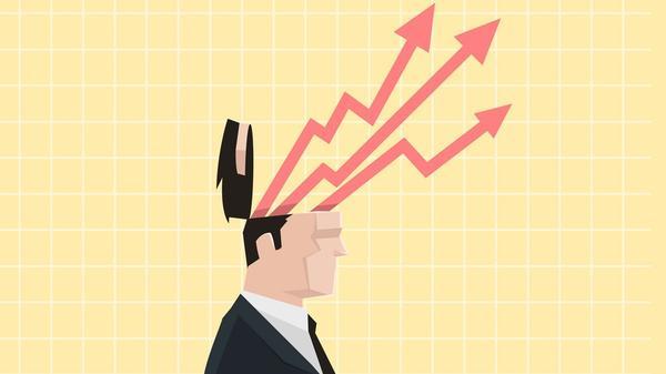[Dimension]網路廣告營收持續增長!2012 年美國網路廣告營收超過 360 億美元