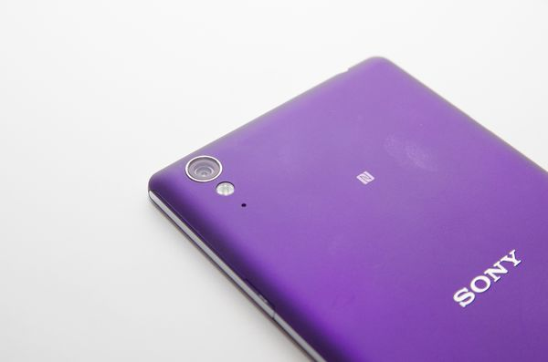 Sony LTE 全頻旗艦機種 Xperia Z2a 與最薄 5.3 吋 LTE 機種 T3 預計七月在台推出