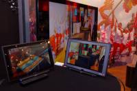 Computex 2013 : Snapdragon 800 帶來 4K 影像震撼,預計第三 第四季產品陸續出爐