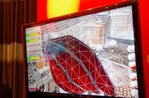 Computex 2013 : Snapdragon 800 帶來 4K 影像震撼,預計第三、第四季產品陸續出爐