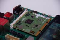 Computex 2013 :光是手機平板已經滿足不了高通, DragonBoard 看準嵌入式市場