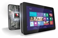 採用 Snapdragon 800 處理器的 Windows RT 8.1 設備將在今年晚些時候上市