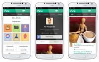 Android 版 Vine 終於上線了,僅 Android 4.0 及以上版本可用