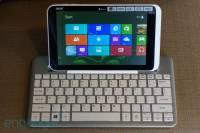 有傳 Microsoft 會對製造小 Windows RT 平板的廠商減價