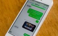 iMessage 之父離開 Apple 將打造史上最強即時訊息服務