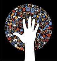 [Dimension]從消費者身上嗅出社群媒體的五大趨勢