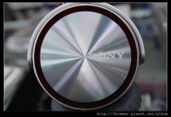 Sony MDR-XB920 耳機試用體驗