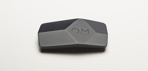 穿戴裝置新選項,OMsignal 將推出體測運動衣