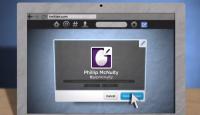 Twitter 加入更直接的用戶資訊編輯功能(影片)