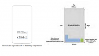 Samsung SM-C101 到達 FCC,可能是 Galaxy S 4 Zoom