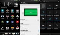HTC One 的 Android 4.2.2 升級要來嚕!有少許 UI 變化,Sense 5 版本