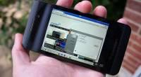 Splashtop 2 也支援 BlackBerry 10 囉!系統還辦不到的事就先交給它吧