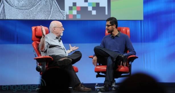 Google 正在改善 Android 隱私問題,承諾將加入 Guest 訪客功能