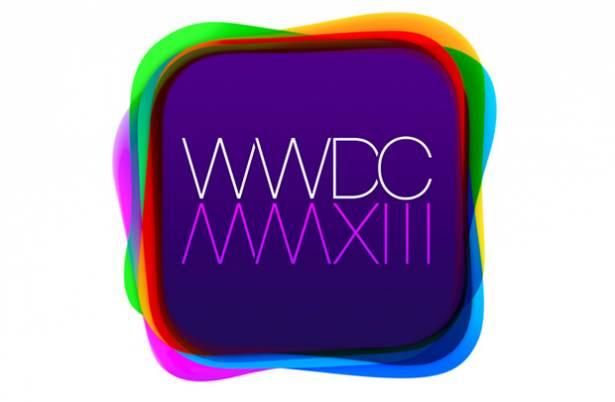 別想了!【WIRED】告訴你即將登場的蘋果WWDC上為何不會有新iPhone和iPad!