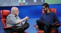 Google:Nexus 系列將「繼續」