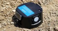 DARPA 開發低成本陸用型軍事感測器,內部運行 Android 系統
