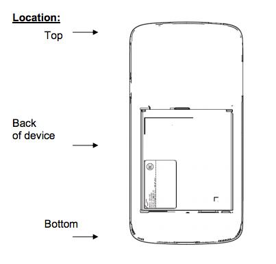 Samsung Galaxy S 4 Active 到訪 FCC,規格仍不明朗