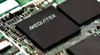 聯發科推出 MT8125 四核心處理器,主攻低價平板電腦市場