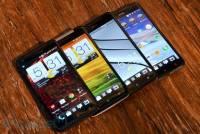 HTC:只要網友反應好,第二代 Butterfly 大有可能在香港推出