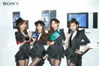 高品質音樂搭配高品質播放設備, Sony 多款手機 高品質影音設備將獲得 Michael Jackson Xscape 數位專輯