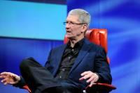 Tim Cook:新的 iOS OS X 由 Ive Cue 領銜打造中,並將開放 API