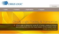Cirrus Logic 宣布收購英國老字號晶片商 Wolfson