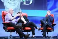 Tim Cook:已售出 1 300 萬台 Apple TV,一半於去年賣出