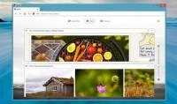 Opera 桌面預覽版登場,更換核心引擎 新增多項功能並抽出郵件客戶端