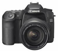 Canon EOS 50D 老單眼不死:現可刷副廠韌體 Magic Lantern 獲得 RAW 格式錄影機能