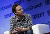 《WIRED專訪》成軍兩年的新創公司為何吸引Dropbox花1億美元買下?