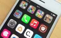 iOS 7.1 破解JB怎麼了 告訴你最新進展