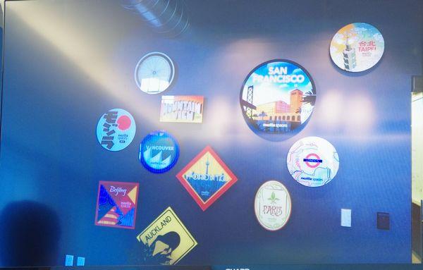 Mozilla :營利只為獲得永續經營,開放自由的網路未來仍是不變的原則