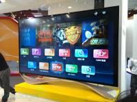 Sharp 發表聲明稱未與樂視網合作開發「超級電視」,這是唱的哪一出啊...