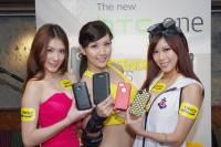 來自美國的手機防護品牌 OtterBox 正式進軍台灣,提供熱門手機多種層級的防護選擇