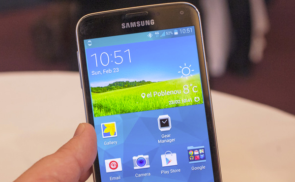 超高速 5G 流動網絡近一步: Samsung / Nokia 搶先試用