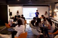 ChatWork:開啟後電子郵件時代的企業即時通訊服務