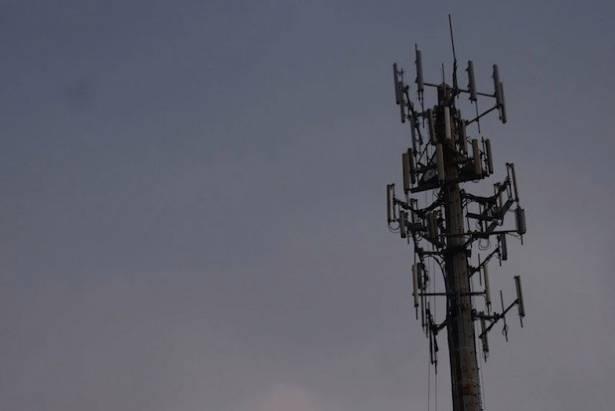 華爾街日報:Google 正在多管齊下地計劃將無線網絡帶到新興市場