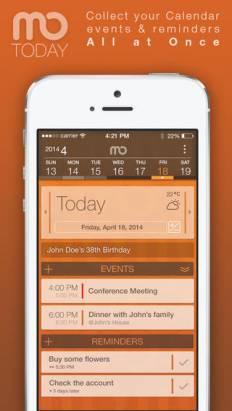 [10/6] iPhone / iPad 限時免費及減價 Apps 精選推介