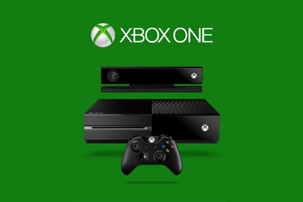 微軟 Xbox One 對上 Sony PS4 誰能勝出?