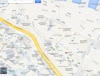 沒有被邀請玩新版 Google Maps 的不要哭,這裡有秘技讓你成為不速之客