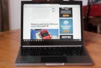 Chrome OS 更新,加入幾項可見的改善