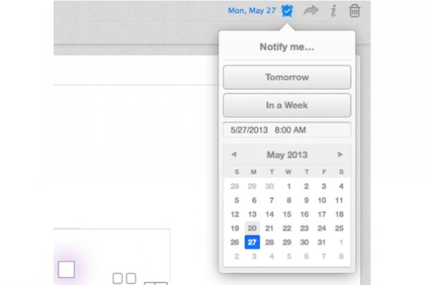 Mac 和 iOS 版 Evernote 加入提示通知功能(影片)
