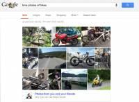 Google 將電腦視覺與機器學習技術運用到 Google+ 中去,無需輸入標籤便能完成照片分類