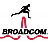 Broadcom 針對大眾市場推出 BCM4339 BCM43162 兩款 5G Wi-Fi 組合晶片