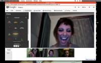 Google貫徹執行長佩吉「大一統」精神,打造殺手級通訊軟體Hangouts!