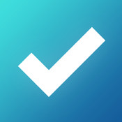 [9/5] iPhone / iPad 限時免費及減價 Apps 精選推介