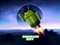 沒有Key Lime Pie的Google I O Android會議發表了什麼更重要的訊息?