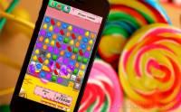 Candy Crush遊戲機會不夠用 教你不求人秘技即時繼續玩